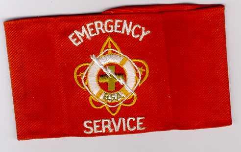 emergencyservicearmband.jpg