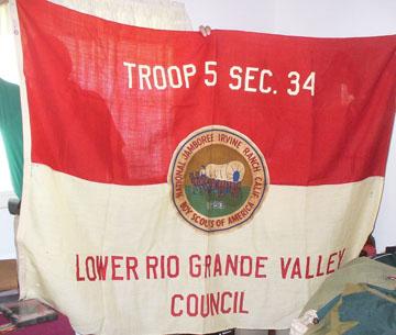 flag-jambo-1953-p1080533.jpg