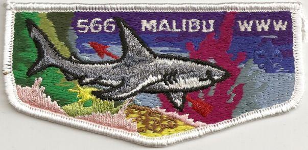 malibu-566-s9b.jpg