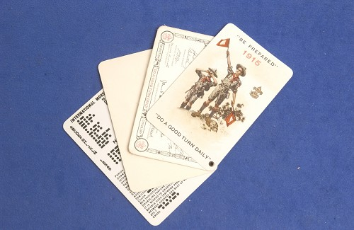 member-card.jpg