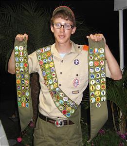 merit-badge-sash.jpg