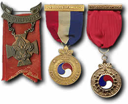 other-honor-medals.jpg