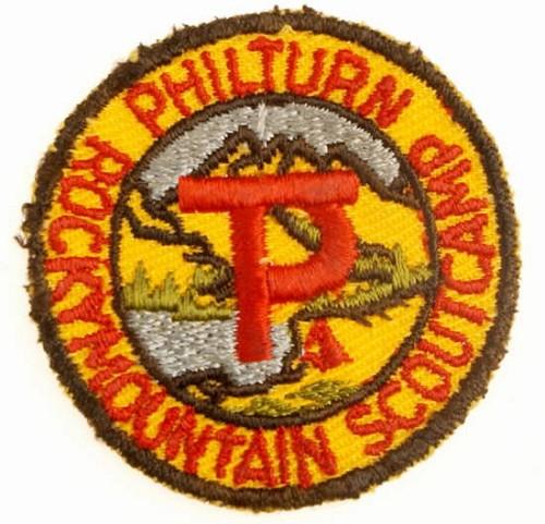 philturn.jpg