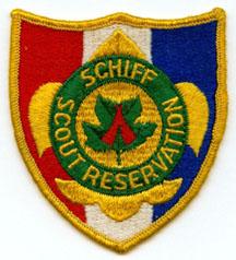 schiff-scout-reservation-pocket-patch.jpg